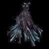 Astral Prophet sukienka 08