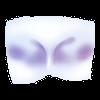 https://www.eldarya.com.br/static/img/item/player/web_portrait/f203530528e7279fc5eeff703a98c958