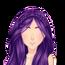 https://www.eldarya.com.br/static/img/player/hair/web_portrait/fbb4852e6981b1289a12566f26f2cdba~1574429985