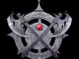 Garde Obsidienne