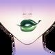 https://www.eldarya.com.br/static/img/player/mouth/web_portrait/764e321edc3c3bcb4c1f01d26794a4f4