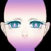 Oczy Wampir13