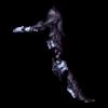 StealthCrowNaramiennik5