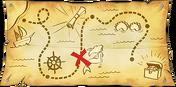 MapaPraia2019(3)