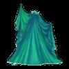 https://www.eldarya.com.br/static/img/item/player/web_portrait/46f7d1141a6a5de4a2d5a3cfeea8a451~1574430351