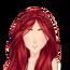 https://www.eldarya.com.br/static/img/player/hair/web_portrait/E6dd1e6749001a14e14687e2976c7b60~1574429956