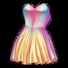 NP mini sukienka 04