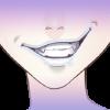 Wampirzy uśmiech2
