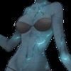 http://www.eldarya.fr/static/img/player/skin/web_full/deeb2d5be815201b53b85fba090c2dc9