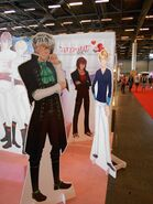 Japan Expo 2016 02