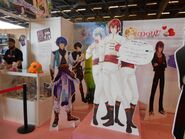 Japan Expo 2016 03
