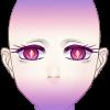 Oczy Wampir6