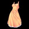 SukienkaC8
