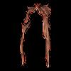 Swordandroses peleryna 5