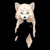 https://vignette.wikia.nocookie.net/eldarya/images/b/b1/WolfDruidStroik4.png/revision/latest?cb=20170506170247&path-prefix=pl