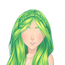 https://www.eldarya.com.br/static/img/player/hair/web_portrait/38d8b39acb394988702eb2e7101b0535~1574429924