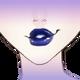https://www.eldarya.com.br/static/img/player/mouth/web_portrait/76710d1028de88d641229a7229caafe1