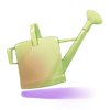 Bait Watering Can.png