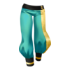 Clothing Desert Nights Pants