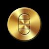 Item Gold