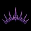 https://vignette.wikia.nocookie.net/eldarya/images/b/b5/Korona_Skeleton_Witch_9.png/revision/latest?cb=20170918090915&path-prefix=pl
