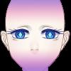 Oczy Wampir9