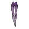 https://www.eldarya.com.br/static/img/item/player/web_portrait/44fcc8c896695cf1f7d7f92ddc3e664a