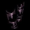 https://www.eldarya.com.br/static/img/item/player/web_portrait/c92d2c24b85b14a029d764327e481151