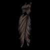 SukienkaRL4