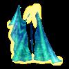 https://www.eldarya.com.br/static/img/item/player/web_portrait/73a88e6b0552edcc356902aea35ad729