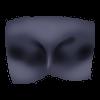 https://www.eldarya.com.br/static/img/item/player/web_portrait/fad635190f14e10fc51b5c4dd6791ad3