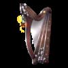 Harfa 2