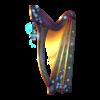 Harfa 23