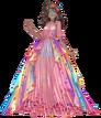 Nymph Princess00