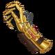 Rękawiczka Retro Adventurer1