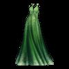Sukienka Far North Sovereign9