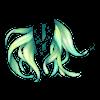 https://www.eldarya.com.br/static/img/item/player/web_portrait/45b47ba590c8d6083fc84f37e7bf054c