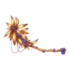 https://www.eldarya.com.br/static/img/item/player/web_portrait/fdafbc203c6e80828109a9e3377f4c72~1574339525
