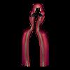 Płaszcz Lady Steampunk 4