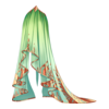 Spódnica Diva 3