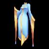 Sukienka Myre's Saint 2