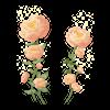 TH Kwiaty10