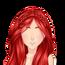 https://www.eldarya.com.br/static/img/player/hair/web_portrait/7f4b222f3ebfc8f5f47474e714ec1f8b~1574429951