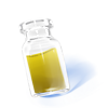 File:Alchemy Olive Oil.png