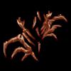 Skarpetki Queen spider 7