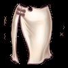 Spódnica Shy Nenuphar 4