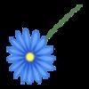 https://www.eldarya.com.br/static/img/item/player/web_portrait/7dda75bb93fb7349673e402699637a89