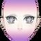 OlhosDiamante01