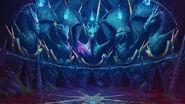Sala dos Dragões