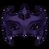 Maske Sweet Shinobi